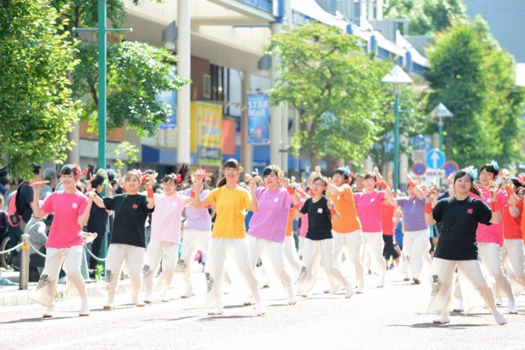 小田原箱根経済新聞様に掲載して頂きました。